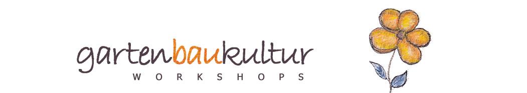gartenbaukultur-workshops
